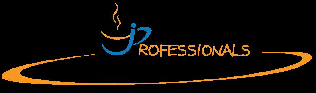 Logo_jprofessionals