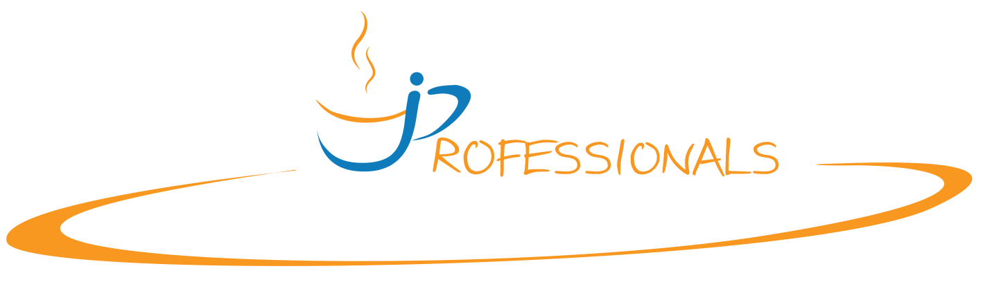 jPros